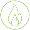 bc-ecochips-icons-fuel-generated
